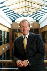 Alternative Dispute Resolution Bet-The-Company Litigation Commercial Litigation Product Liability Litigation