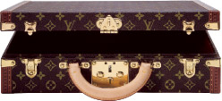 louis vitton briefcase