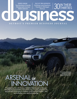 DBusiness New Subscription
