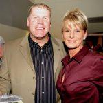 Scott & Lori Howat
