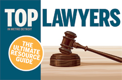 Top Lawyers Thumb