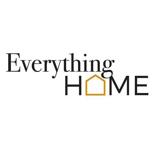 1Everything-Home