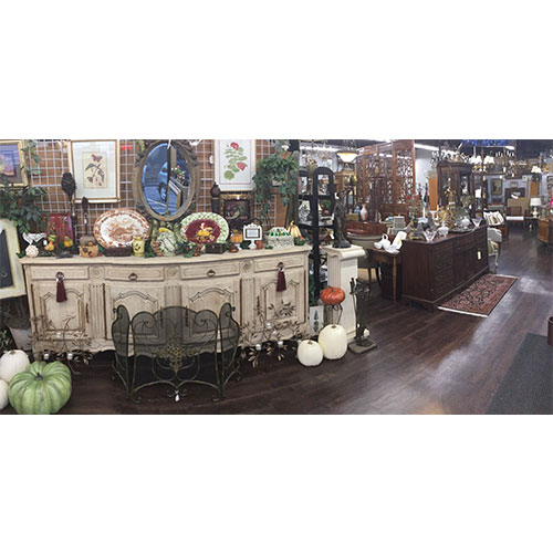 2Everything-Home-Upscale-Resale-1