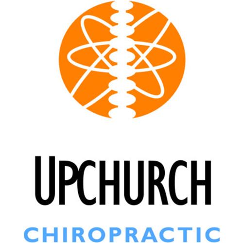 Upchurch-directory2