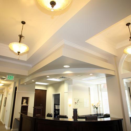CDI-office