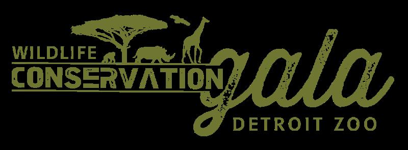 ConservationGala_Logo