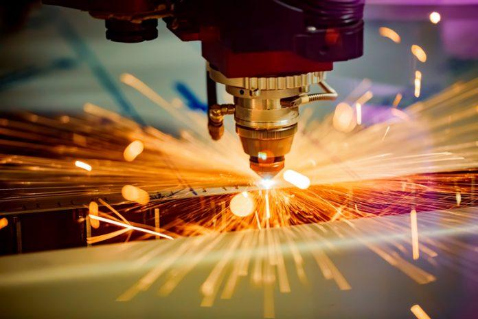 Michigan Manufacturing Sector