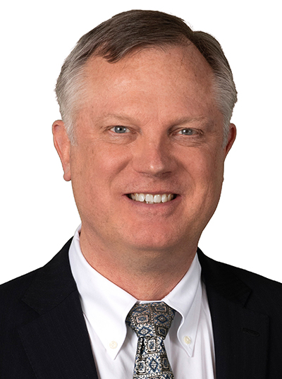 Paul R. Boken