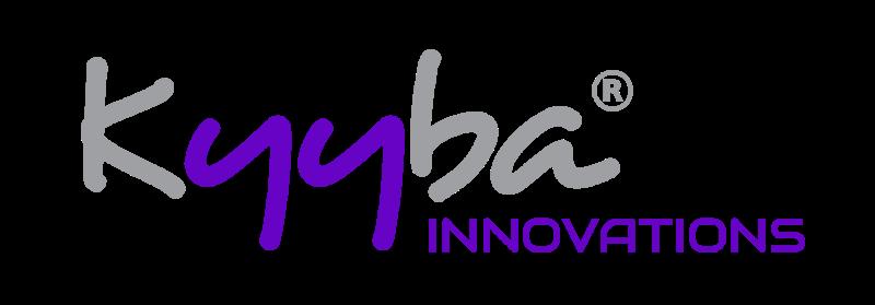 kyyba-innovations-logo-1