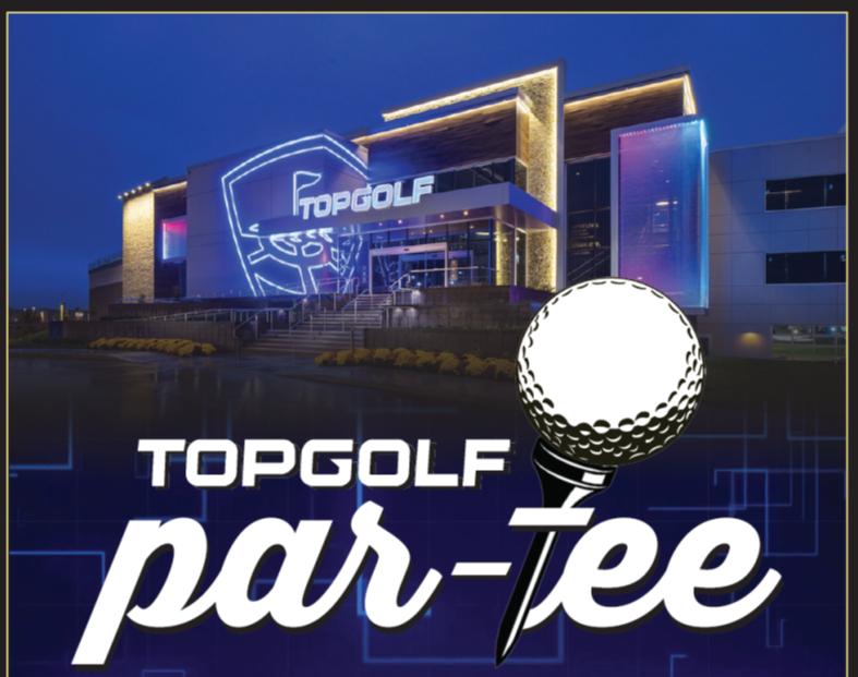 Topgolf-Par-tee-Logo