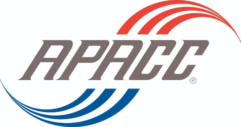 APACC-Logo