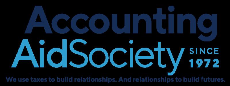 Accounting-Aid-Society-Logo