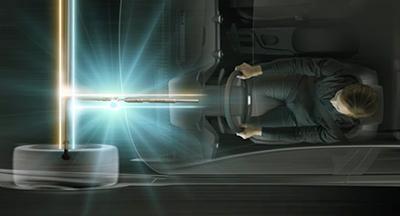 Denso power steering