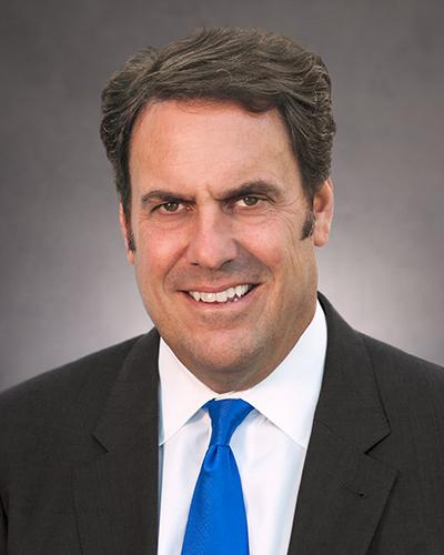 Mark Reuss