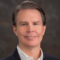 Scott A. Reilly