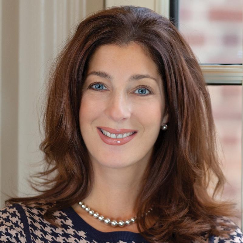 Maria Fracassa Dwyer