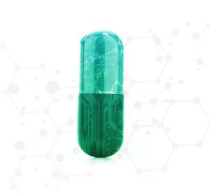 pill illustration