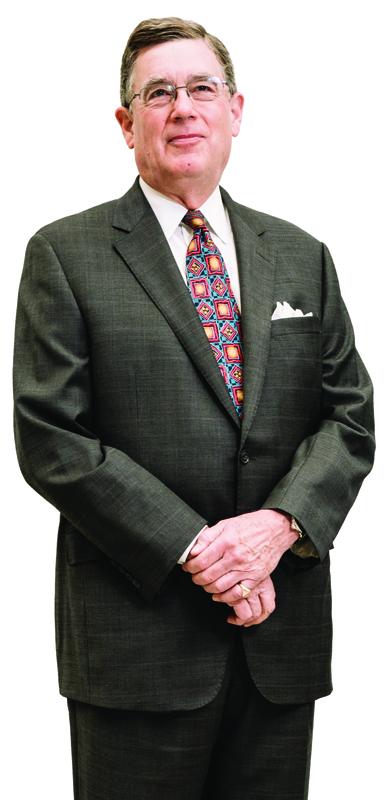 William R. Chapin