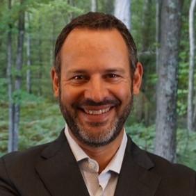 David Tuit