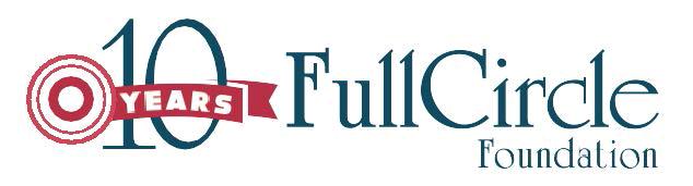 Full-Circle-Foundation