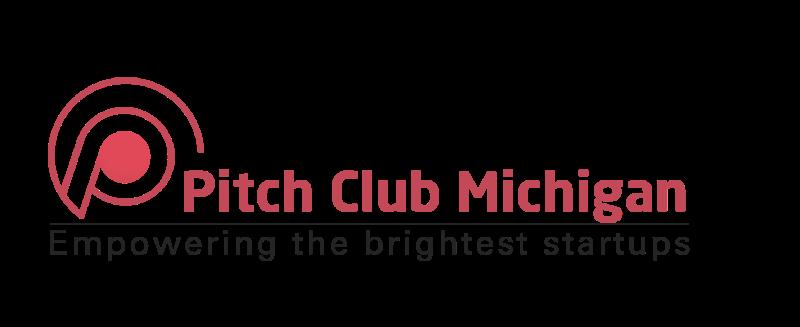 PitchClub-MI-logo
