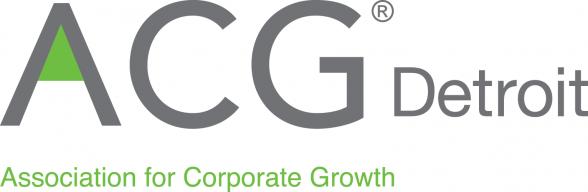 ACGDetroit_wAssociationForCorporateGrowth_RGB