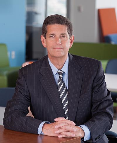 Mark A. Davidoff