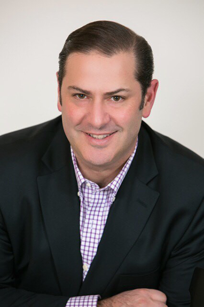 Ira Goldberg