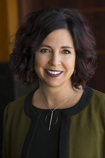 Jennifer Grieco