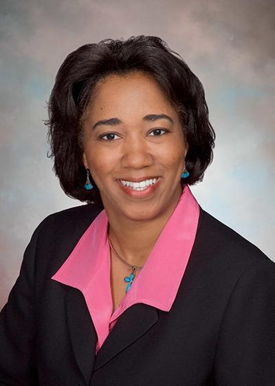 Paula Autry