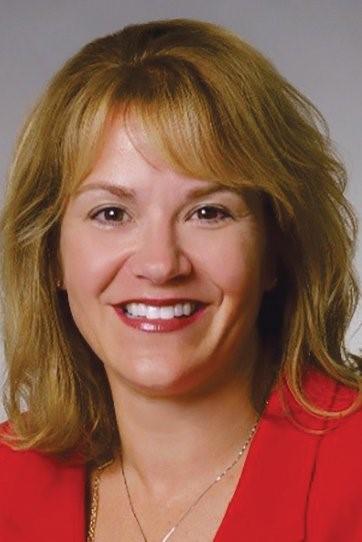 Michelle Acciavatti