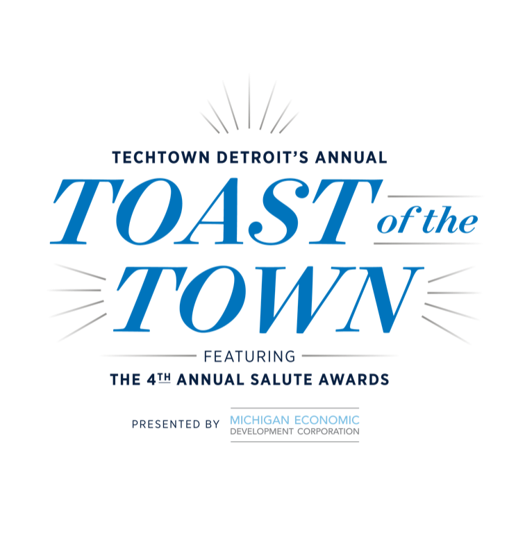 Toast-of-the-Town
