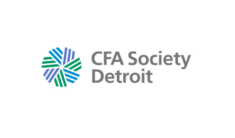 CFA_Detroit_RGB