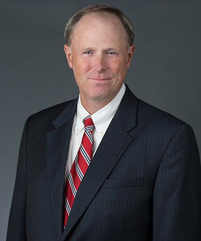 Andrew W. MacLeod
