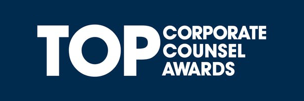 Top Corporate Counsel
