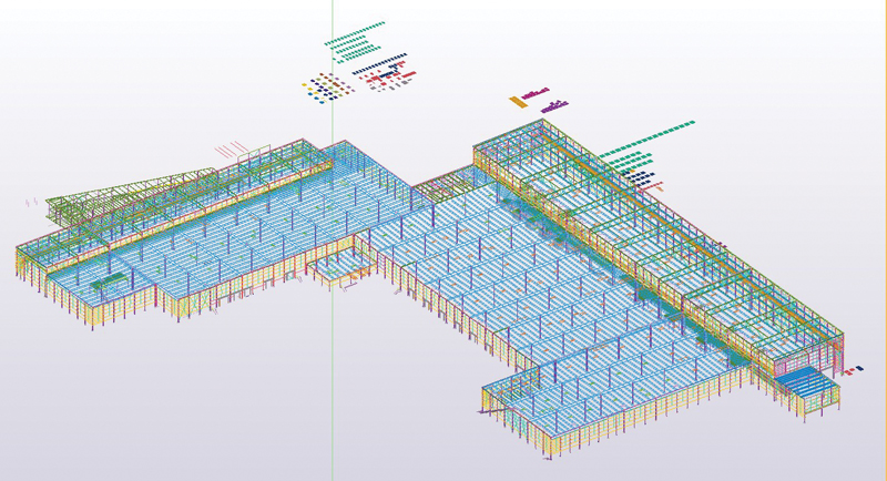 design assist software