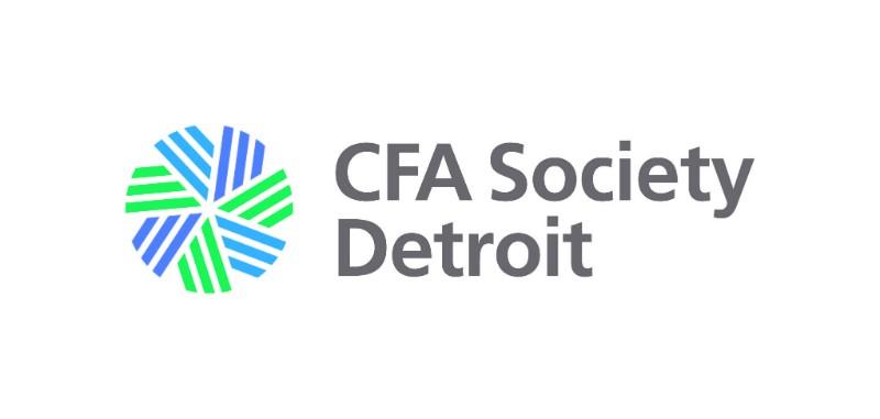 CFA_Detroit_CMYK