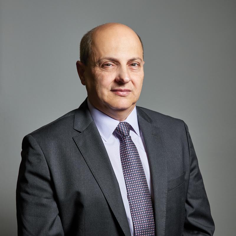 Flavio Guacelli