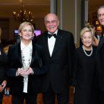 Kathy Myers, Mara and Yousif Ghafari, Judith Sargent, Nick Stasevich