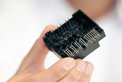 DSM Engineering Plastics product