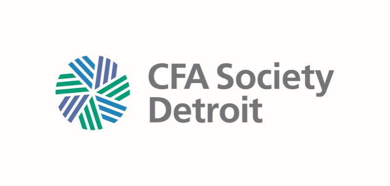CFA_Detroit_CMYK-1
