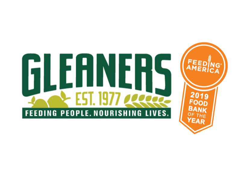 GCFB-Logo-with-Food-Bank-of-the-Year-Ribbon-002