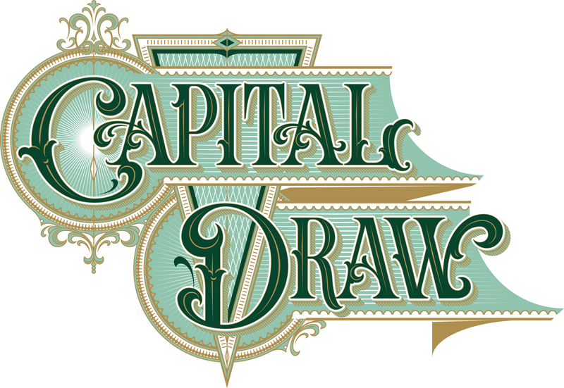 Capital Draw