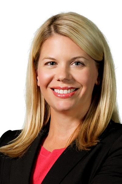 Kimberly Berger