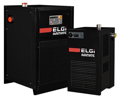 ELGi products