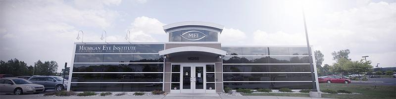 Michigan Eye Institute