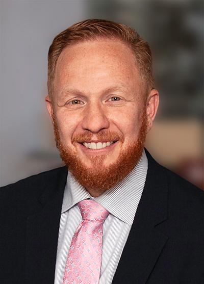 Paul Blatt