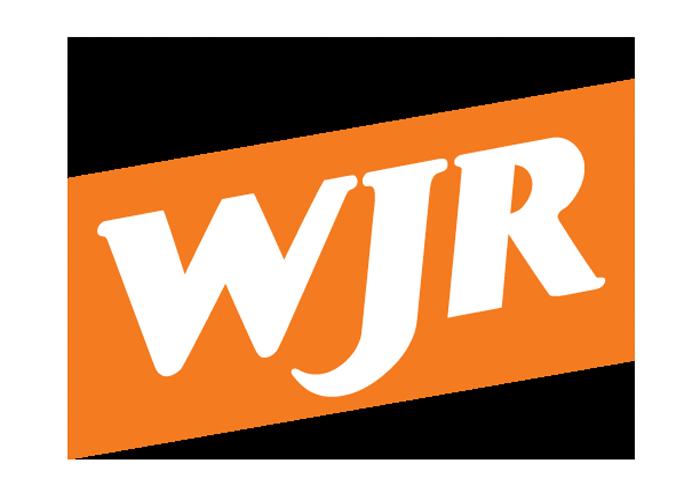 WJR_RGB_Original_AsHeardOn