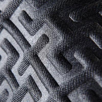 Adient automotive fabric