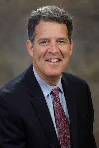 Kenneth Berkovitz